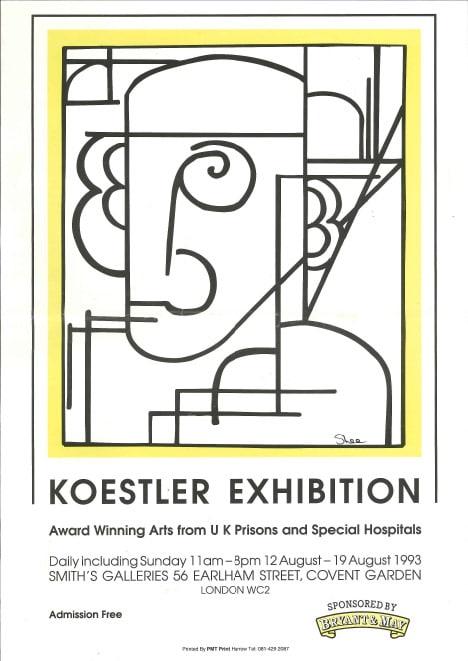 koestler-exhibition-1993-468x661