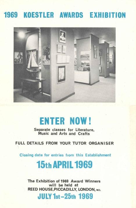 koestler-exhibition-1969-468x718