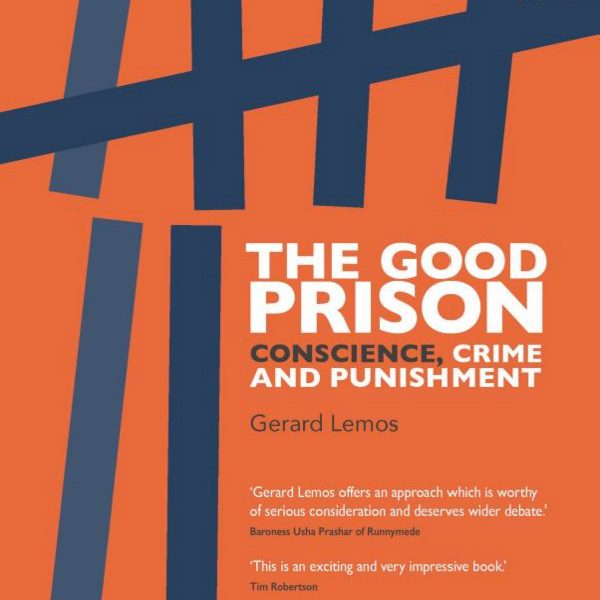 The good prison