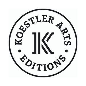 Koestler Arts Editions