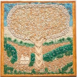 Dominant Tree