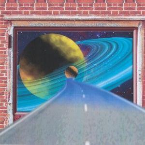 Road to Stars – 20K5151