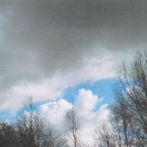 Sky's Windows to Earth – 20K5452 1