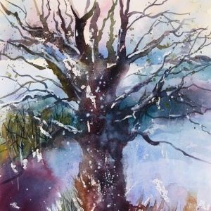 Tree – 20K6470