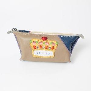 Crowned Bag – 20K4761
