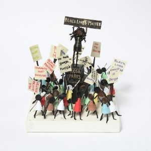 All Stand Together – 20K6980