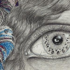 Me Myself Eye – 20K7475