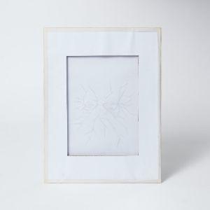 Broken Window – 20K4226