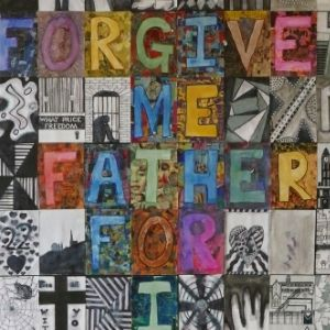 Forgive Me – 20K4259